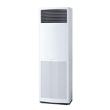 Klimatyzator Przypodłogowy DAIKIN FVQ140C/RZQG140L9V1
