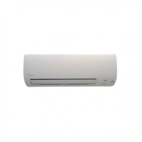 Klimatyzator ścienny FTXM25/RXM25