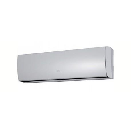 Klimatyzator ścienny  ASYG09LTCB