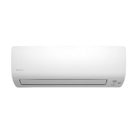 Klimatyzator ścienny FTXS20K/RXS20L3