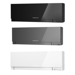 Klimatyzator ścienny MITSUBISHI MSZ-EF25VE2