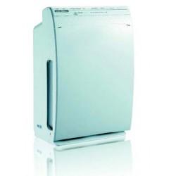 Oczyszczacz powietrza KCC-AP300