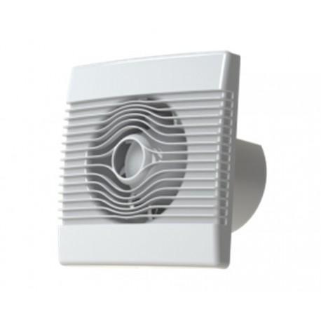 Wentylator domowy ścienny airRoxy pRemium 150
