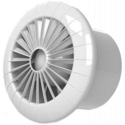 Wentylator osiowy sufitowy airRoxy aRid 100
