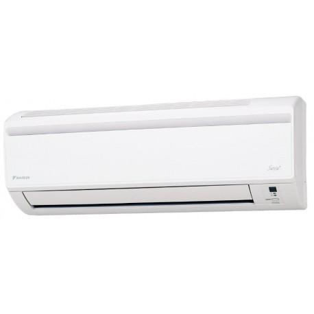 Klimatyzator ścienny DAIKIN Siesta ATXB50/ARXB50C