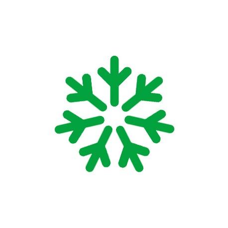 Zestaw do współpracy z instalacją fotowoltaiczną, kolektorami słonecznymi lub kotłem Bosch