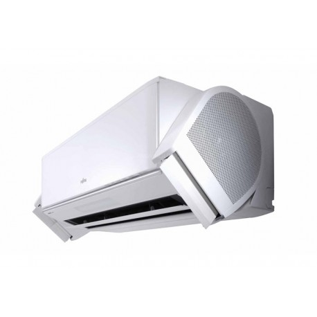 Klimatyzator ścienny Fujitsu ASYG09KXCA