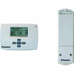 EKRTR - bezprzewodowy termostat pokojowy