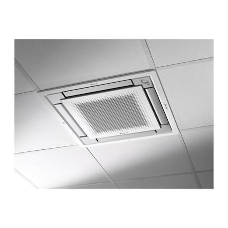 Klimatyzator kasetonowy FFQ25C/RXS25L3