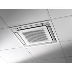 Klimatyzator kasetonowy DAIKIN FFQ60C/RXS60L3