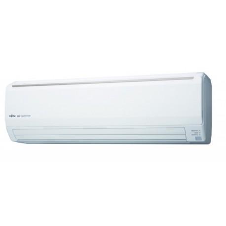 Klimatyzator ścienny ASYG18LFCA