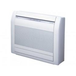 Klimatyzator przypodłogowy FUJITSU ASYG09LVCA