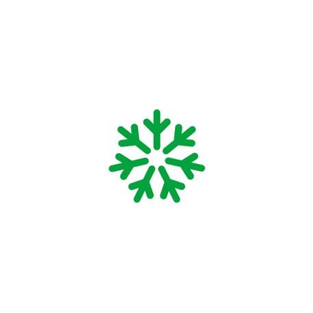 Moduł przyłączenia powietrza zewn. FUJITSU UTZ-VXGA