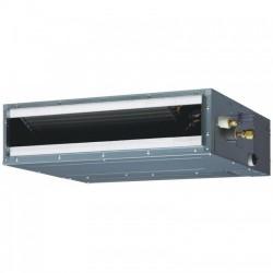 Klimatyzator kanałowy SLIM ARYG18LLTB
