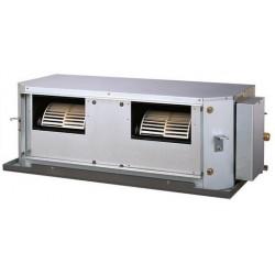 Klimatyzator kanałowy FUJITSU ARYG45LHTA