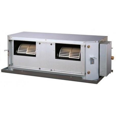 Klimatyzator kanałowy FUJITSU ARYG60LHTA