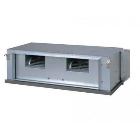 Klimatyzator kanałowy FUJITSU ARYG72LHTA