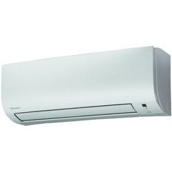 Klimatyzator ścienny DAIKIN FTX20/RX20