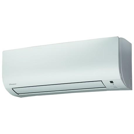 Klimatyzator ścienny DAIKIN FTX60/RX60