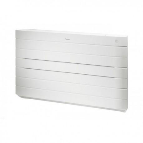 Klimatyzator podłogowy z panelem grzewczym promieniującym DAIKIN FVXG25K/RXG25L
