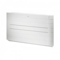 Klimatyzator podłogowy z panelem grzewczym promieniującym DAIKIN FVXG50K/RXG50L