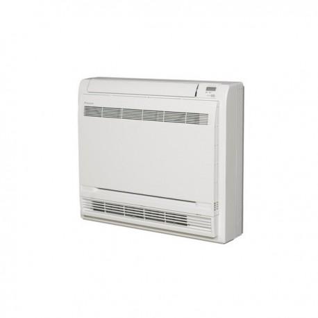 Klimatyzator przypodłogowy DAIKIN FVXS25F/RXS25L3