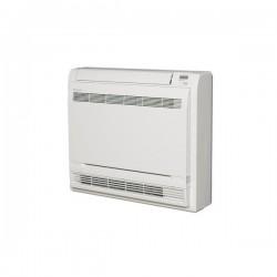 Klimatyzator przypodłogowy DAIKIN FVXS50F/RXS50L3