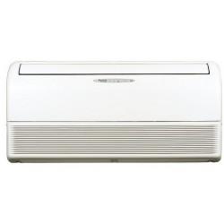 Klimatyzator ścienny lub sufitowy DAIKIN FLXS25B/RXS25L3