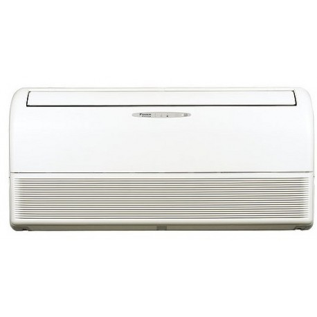 Klimatyzator ścienny lub sufitowy DAIKIN FLXS50B/RXS50L