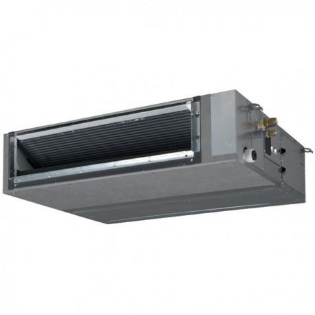 Klimatyzator Kanałowy FDXS35F/RXS35L3