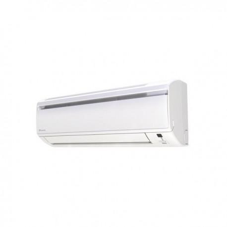 Klimatyzator ścienny DAIKIN FTXL25JV/RXL25M3