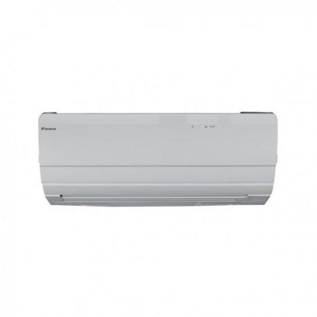 Klimatyzator scienny FTXZ25N/RXZ25N