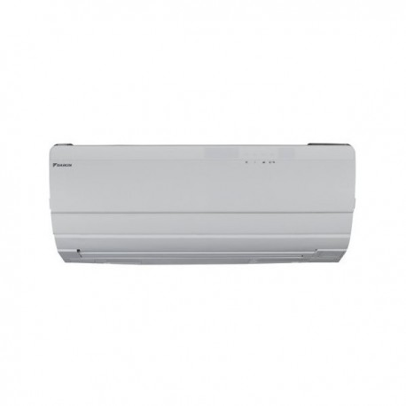 Klimatyzator ścienny FTXZ50N/RXZ50N