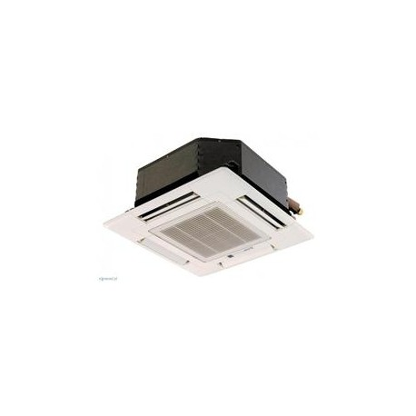 Klimatyzator kasetonowy 4 - stronny MITSUBISHI SLZ-KA25VAL