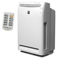 Oczyszczacz powietrza MC70L