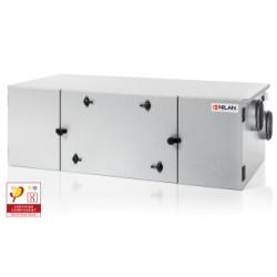 Rekuperator NILAN Comfort CT150