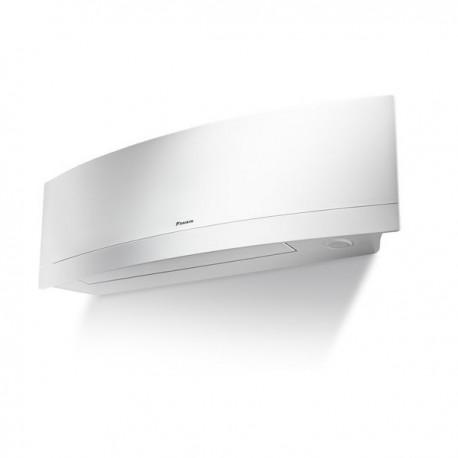 Klimatyzator ścienny FTXG25LW/RXG25L