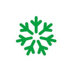 Czujnik CO2 do VAM1500/2000 DAIKIN