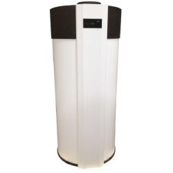 NILAN Pompa ciepła do ciepłej wody użytkowej VT 3131