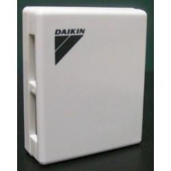 KRCS01-1 - Wewnętrzny czujnik temperatury