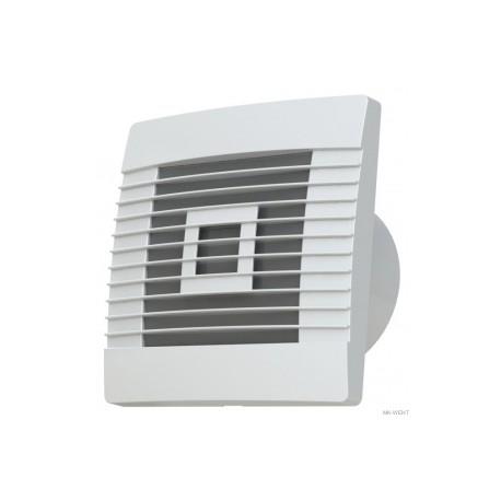 Wentylator domowy ścienny airRoxy pRestige 100