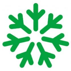 TB1 ogranicznik temperatury do ogrzewania podłogowego 30-60°C