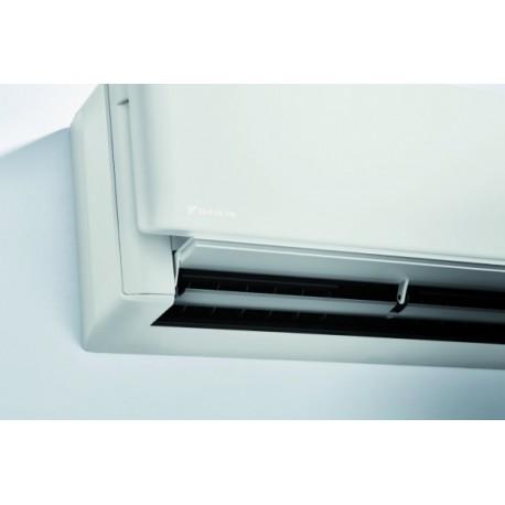 Klimatyzator ścienny STYLISH DAIKIN FTXA25/RXA25