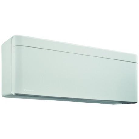 Klimatyzator ścienny FTXA-AW