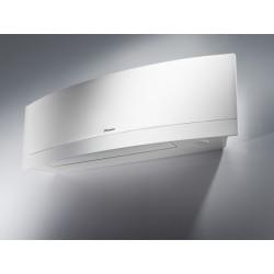 Klimatyzator EMURA DAIKIN FTXJ25/RXJ25