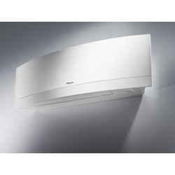 Klimatyzator EMURA DAIKIN FTXJ35/RXJ35