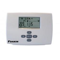 EKRTWA - przewodowy termostat pokojowy