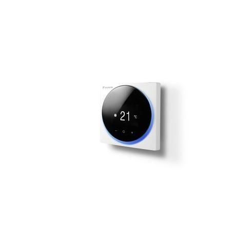 BRC1HHD - Sterownik przewodowy Madoka z funkcją termostatu,