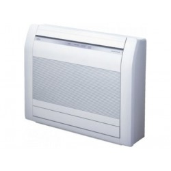 Klimatyzator przypodłogowy  ASYG12LVCA