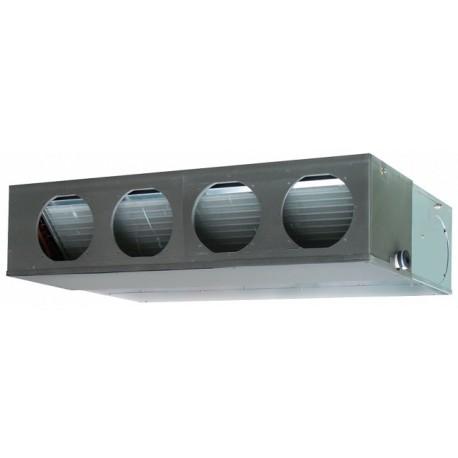 Klimatyzator kanałowy FUJITSU ARYG45LMLA